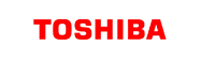 3 TOSHIBA