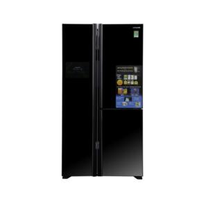 R-FM800PGV2(GBK) 1