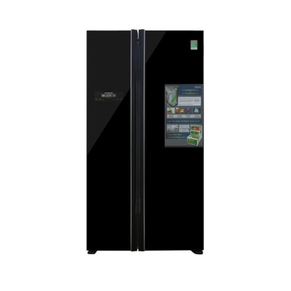 R-FS800PGV2(GBK)