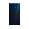 Tủ lạnh Toshiba Inverter 622 lít GR-RF690WE-PGV[24