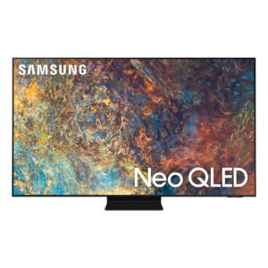 Neo QLED Tivi 4K