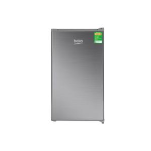 Tủ lạnh Beko 93 lít RS9051P