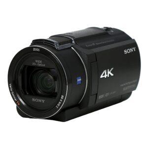 Sony-FDR-AX40.jpg