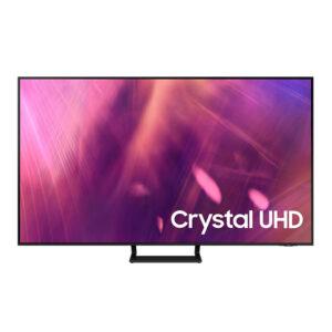 Crystal UHD Tivi