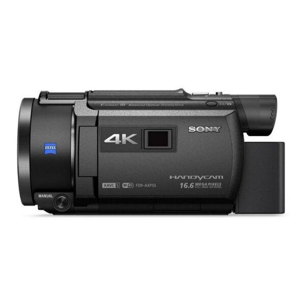 sony-handycam-fdr-axp55